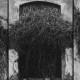 Svitavský triptych
